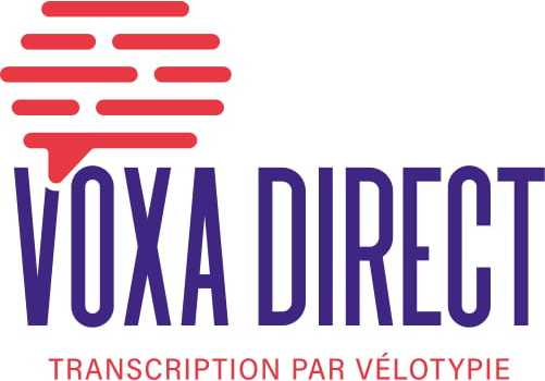 VoxaDirect